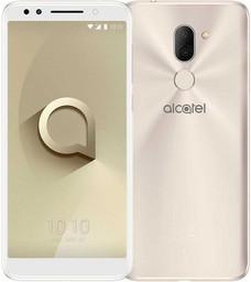 Смартфон Alcatel 3X 5058I LTE 3Gb 32G...