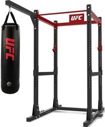 Рама UFC для функционального тренинга