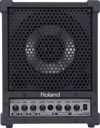 Студийный монитор Roland CM-30 Cube M...