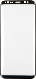 Samsung Galaxy S8 Plus Screen Protect...