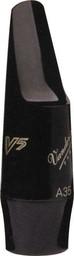 Мундштук Vandoren SM415 V5