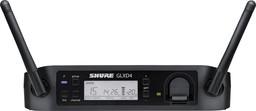 Цифровая радиосистема Shure GLXD14E/M...