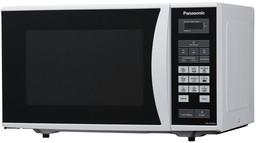 Микроволновая печь Panasonic NN-ST342WZ…