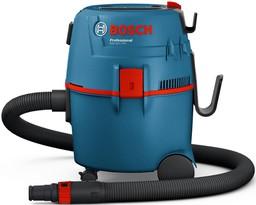 Строительный пылесос Bosch GAS20LSFC