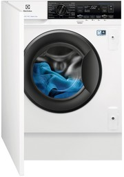 Встраиваемая стиральная машина Electr...
