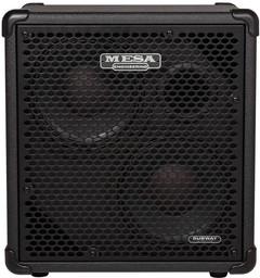 Усилитель для гитар Mesa Boogie Subway …