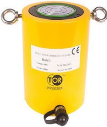 Домкрат TOR HHYG-100150