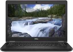 "Ноутбук Dell Latitude 5491 14""/2,3GHz/8…"