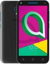 Смартфон Alcatel U5 4047D 3G 1Gb 8Gb ...