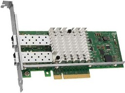 Intel Ethernet Converged Network Adapte…