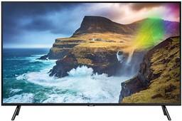 Телевизор Samsung QE49Q77RAU