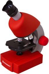 Микроскоп Bresser Junior 40x-64...