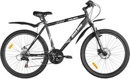 Велосипед Black One Hooligan Disc (20...
