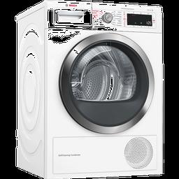 Сушильный автомат Bosch WTW8556...