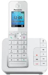 Радиотелефон PanasonicKX-TGH22...