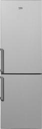 Холодильник Beko RCSK339M21S
