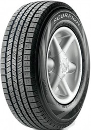 Комплект шин Pirelli Scorpion Ice & Sno…