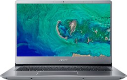 Ноутбук Acer Swift 3 SF314-54-83KU 14...