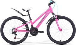 Велосипед Merida Matts J24 Girl (2019...
