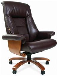 Офисное кресло Chairman 400 кор...