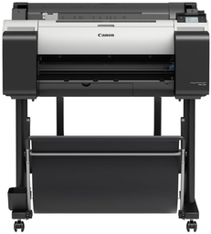 Принтер Canon iPF TM-200