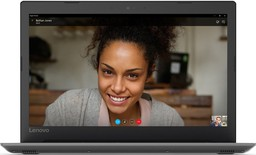 "Ноутбук Lenovo IdeaPad 330-15ICH 15,6""/…"