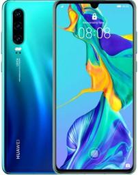 Смартфон Huawei P30 ELE-L29 LTE 6Gb 1...