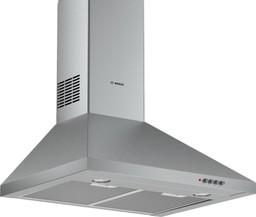 Вытяжка Bosch DWP64CC50R