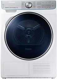 Сушильный автомат Samsung DV90N8289AW