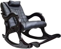 Массажное кресло EGO Wave EG2001 Elite …