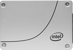 """Intel D3-S4610 Series 480Gb/SSD/2.5"""""""