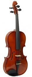 Скрипка Strunal 160-4/4