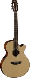 Гитара Cort CEC3-NS Classic Ser...