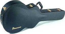Чехол для гитары Ibanez AF-C