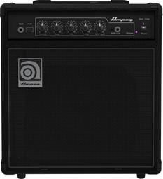 Усилитель для гитар Ampeg BA-108V2