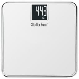 Напольные весы Stadler Form Sca...