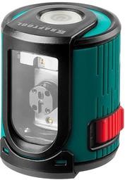 Лазерный уровень Kraftool 34700-2