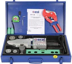 Eral ER-01 Set Lux (CM-01)