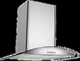 Вытяжка Simfer 8630SM