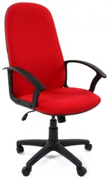 Офисное кресло Chairman 289 12-...
