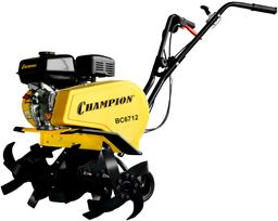 Champion ВC 6712