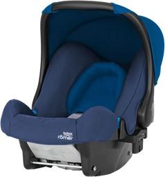 Автокресло Britax Roemer Baby-Safe Oc...