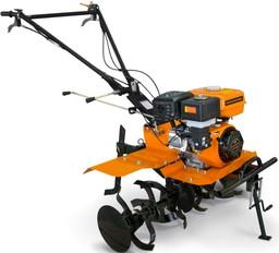 Мотоблок Carver MT-900DE