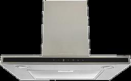 Вытяжка Kuppersberg DDL 660 X