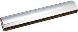 Tombo 1180R Alto Pipe Horn
