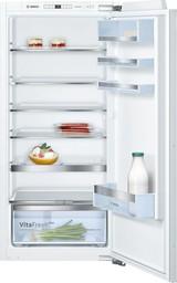 Встраиваемый холодильник Bosch KIR41A...