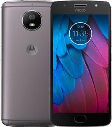 Смартфон Motorola Moto G5S XT1794 LTE...