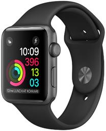 Умные часы Apple Watch Series 1...
