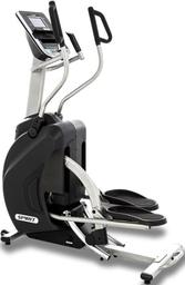 Степпер Spirit Fitness XS 895