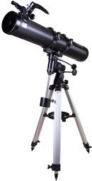 Телескоп Bresser Galaxia 114/900 EQ с...